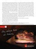 Eine Frau, ein Busen: Laetitia Casta, französische ... - sundsundr.ch - Seite 6