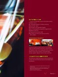TUI - Premium: Mediterran - tui.com - Onlinekatalog - Seite 7