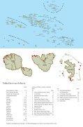 SÜDSEE Französisch Polynesien - Stohler - Seite 3