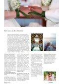 SÜDSEE Französisch Polynesien - Stohler - Seite 7