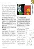 free-pdf-download 1.9MB - Bergundsteigen - Seite 2
