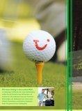 TUI - Schöne Ferien: Sports Golf - Sommer 2009 - tui.com ... - Seite 2