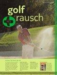 TUI - Schöne Ferien: Sports Golf - Sommer 2009 - tui.com ... - Seite 3