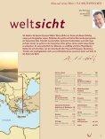 Katalog als PDF-Datei - tui.com - Onlinekatalog - Seite 3