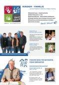 frischer wind für mayrhofen - franz eberharter - Page 2