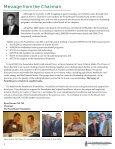 Printable PDF - FarmHouse Fraternity - Page 3