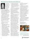 Printable PDF - FarmHouse Fraternity - Page 4