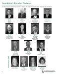 Printable PDF - FarmHouse Fraternity - Page 5