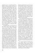 Ludwig Gleim und Wilhelm Heinse. Ein - Bergischer ... - Seite 2