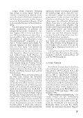 Ludwig Gleim und Wilhelm Heinse. Ein - Bergischer ... - Seite 3