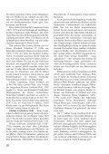 Ludwig Gleim und Wilhelm Heinse. Ein - Bergischer ... - Seite 4