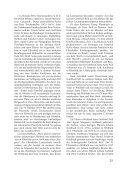 Ludwig Gleim und Wilhelm Heinse. Ein - Bergischer ... - Seite 5