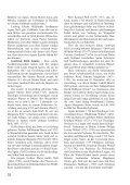 Ludwig Gleim und Wilhelm Heinse. Ein - Bergischer ... - Seite 6