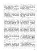 Ludwig Gleim und Wilhelm Heinse. Ein - Bergischer ... - Seite 7