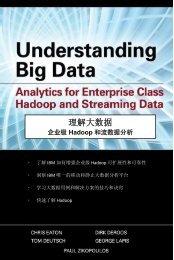 understanding-big-data-analytics-for-enterprise-class-hadoop-and-streaming-data-2012