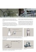 Pneumatische Förderung - Kongskilde - Seite 3