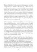 HERA-Report 2012 - Cultural Memory and the Resources of the ... - Page 2