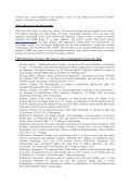 HERA-Report 2012 - Cultural Memory and the Resources of the ... - Page 3