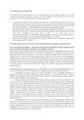 HERA-Report 2012 - Cultural Memory and the Resources of the ... - Page 5