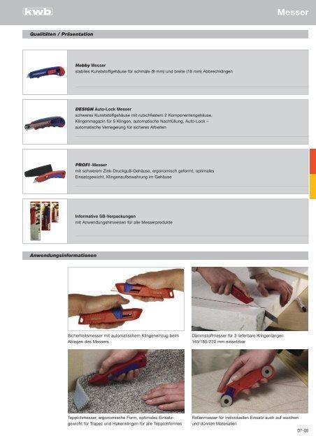 50 Schrauben Senkkopfschrauben M2x4m DIN965A Edelstahl A2 Fu/ßabdrucks Phillips Pozidriv PZ1 C18160 Aerzetix