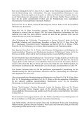 View - Ruhr-Universität Bochum - Page 3