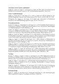 View - Ruhr-Universität Bochum - Page 4