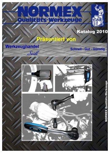 01 - Werkzeughandel-Seidl