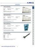 01 - Werkzeughandel-Seidl - Seite 4