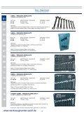 01 - Werkzeughandel-Seidl - Seite 5
