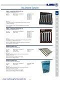 01 - Werkzeughandel-Seidl - Seite 6