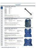 01 - Werkzeughandel-Seidl - Seite 7