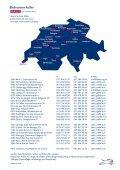 Distribution et émission de chaleur 2012/2013 - Page 2