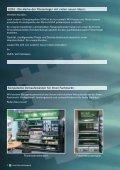 die MArKe der FliesenleGer - Dichtstoff Shop - Seite 2