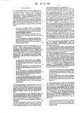 Q9 BUNDESREPUBLIK - Page 2