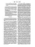 Q9 BUNDESREPUBLIK - Page 3