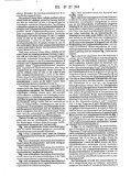 Q9 BUNDESREPUBLIK - Page 4