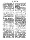 Q9 BUNDESREPUBLIK - Page 5