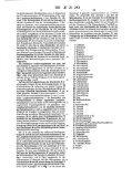 Q9 BUNDESREPUBLIK - Page 6