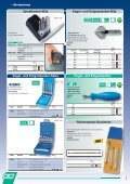 TOOLBOX - Hommel & Seitz - Page 2