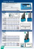 TOOLBOX - Hommel & Seitz - Page 6