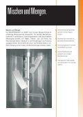Fleischereimaschinen - Maschinenfabrik Dornhan GmbH - Seite 7