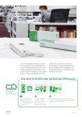 Broschüre Ritto IP - Seite 7