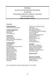 GR-KURZPROTOKOLL vom 24.03.2011.pdf - RiS GmbH
