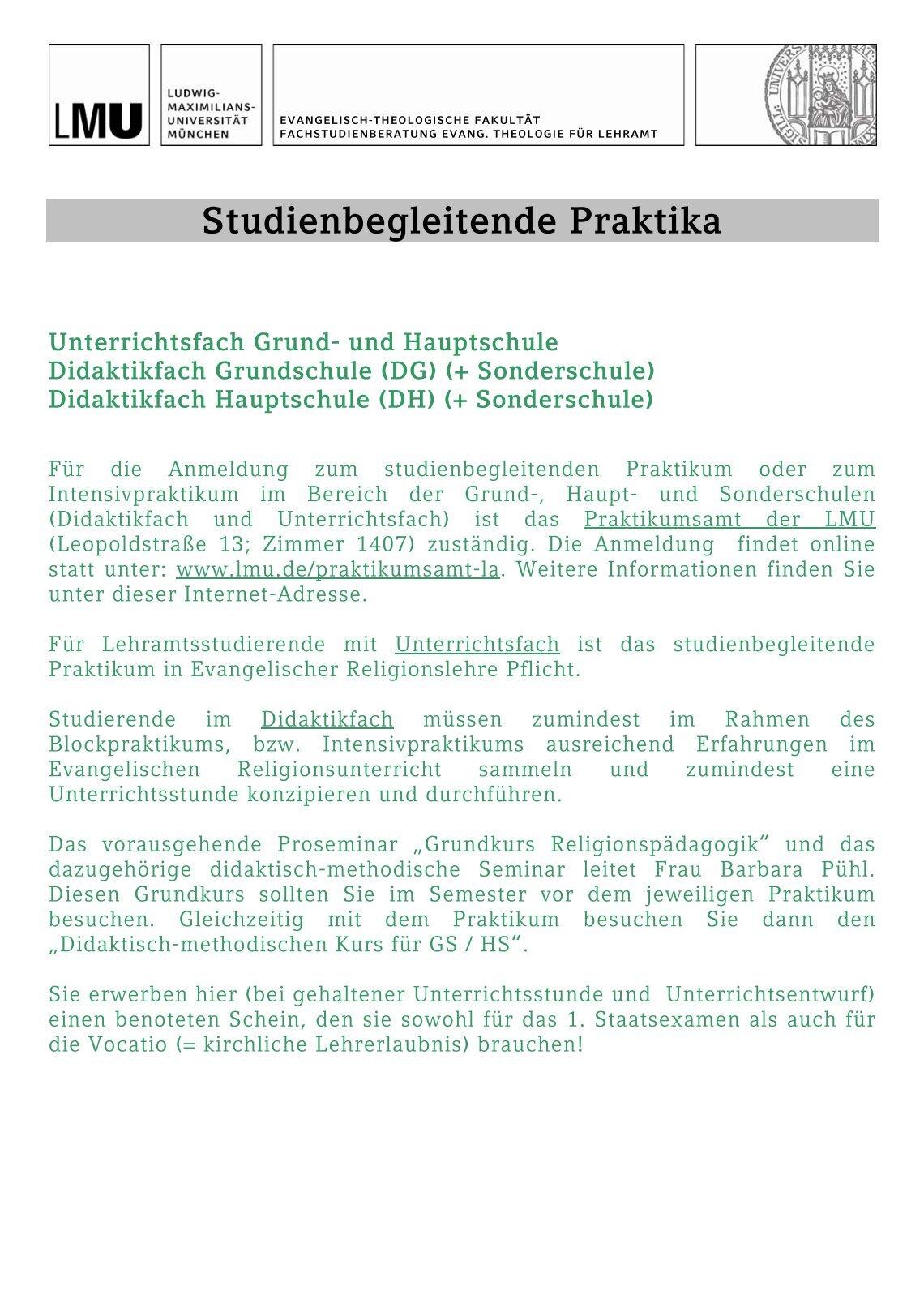 Wunderbar Online Unterrichtsplan Vorlage Ideen - Beispiel ...