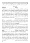 Download (pdf) - VdHK - Seite 4