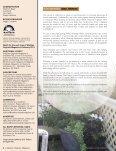 contents - Madison Originals Magazine - Page 4