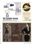 contents - Madison Originals Magazine - Page 5