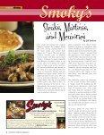 contents - Madison Originals Magazine - Page 6