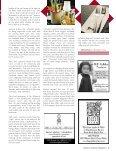 contents - Madison Originals Magazine - Page 7