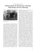 KORRESPONDENZBLATT DES CANISIANUMS - Page 5